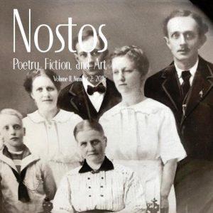 Nostos Reading