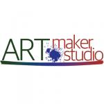 Art Maker Studio