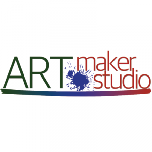 Art Maker Studio