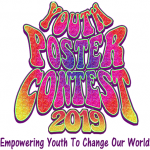 Youth Poster Contest 2019