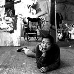 Art Film Friday: San Francisco's Wild History Groove
