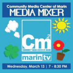 Free Media Mixer at CMCM
