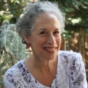 Preventing & Reversing Cognitive Decline - Leni Felton
