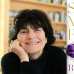 Literary Cafe presents ChefTalk with Ruth Reichl