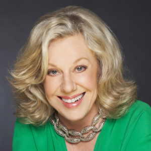 Literary Cafe: An Evening with Erica Jong