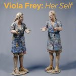 Viola Frey: Her Self