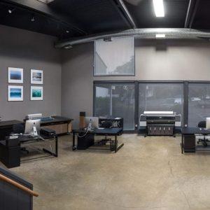 Call for Entry: 2019 Artist in Residence Program