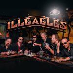 Illeagles (Eagles Tribute)