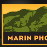 Marin Photography Club