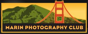 Marin Photography Club