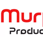 Murphy Productions