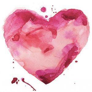 Sunday Salon: LOVE