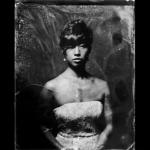 Tintype Workshop