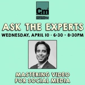 Ask the Experts: Mastering Videos for Social Media...
