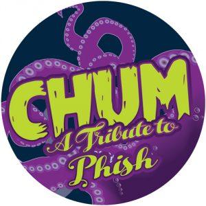 Chum: A Tribute To Phish