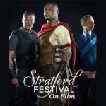 Stratford Festival on Film - Coriolanus