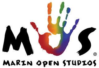 mos-logo-sponsors-page