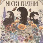 Nicki Bluhm
