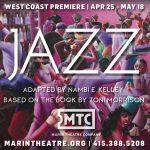 Window on the Work: Jazz