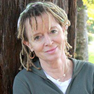 Class: Anne Lamott - On Writing
