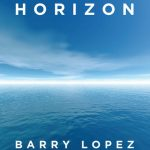 Barry Lopez