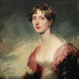 A Walk through the World of Jane Austen