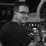 Rob Bredow - Making Solo