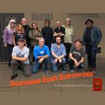 Southern Soul Survivors