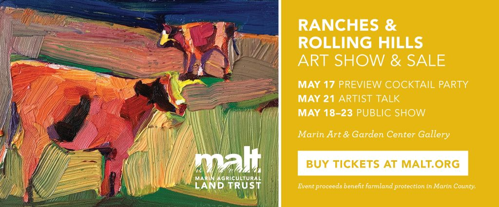 MALT_Ranches & Rolling Hills