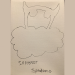 Marcus Alm - Imposter Syndrome