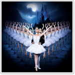 Russian Ballet Theatre: Swan Lake