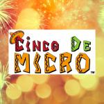 Cinco De Micro - Novato Brewfest