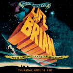 40th Anniversary of The Life of Brian