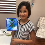 Fun with Fused Glass Art Camp - Mill Valley