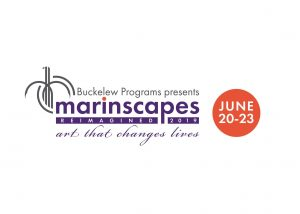 Marinscapes Reimagined 2019