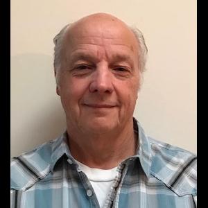 North Bay Audio Producers Mixer w/ Keith Cahoon