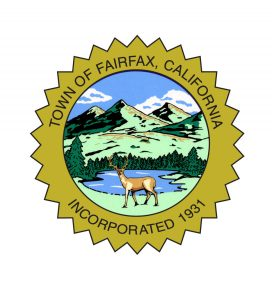 Town of Fairfax Recreation, Arts and Culture