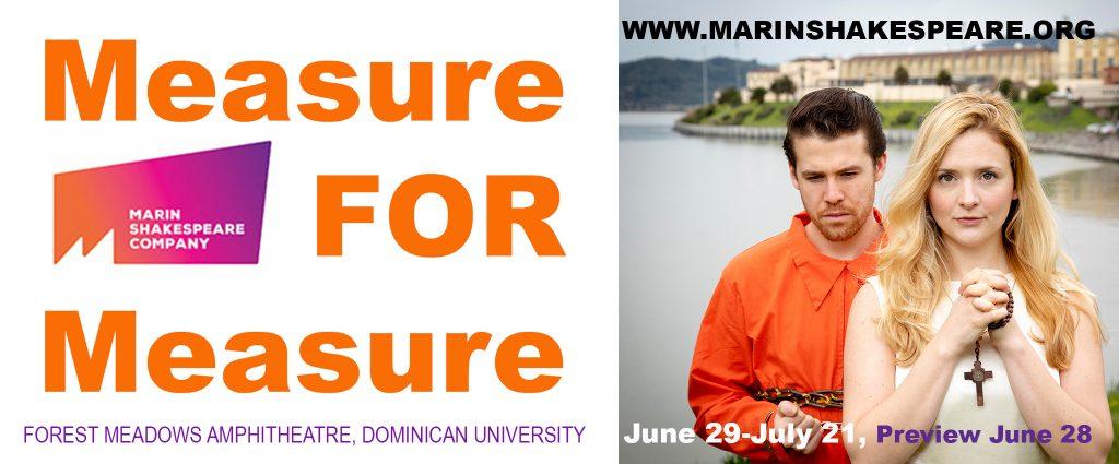 MarinShakes_Measure