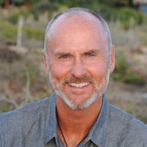 Chip Conley - Wisdom@Work