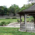 Hamilton Amphitheater Park
