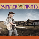 Summer Nights: Danny Click & The Hell Yeahs!