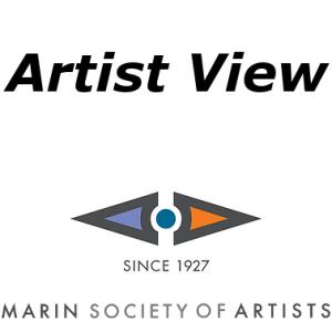 Artist View