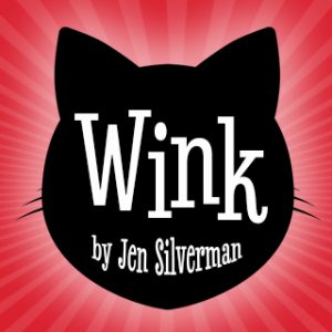 Window on the Work: Wink