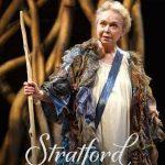 Stratford Festival on Film - The Tempest