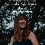 Amanda Addleman / Groove Center