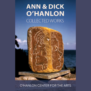 Ann & Dick O'Hanlon - Collected Works