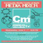FREE Media Mixer at CMCM