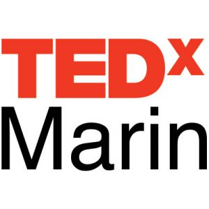 10th Annual TEDxMarin Live Filming and Community G...