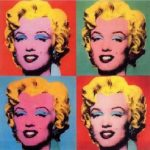 When Art Went POP! How Andy Warhol & Friends Changed Art Forever