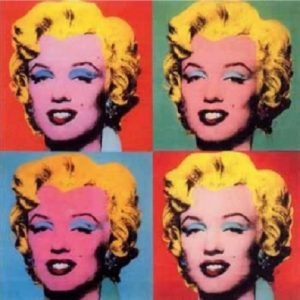 When Art Went POP! How Andy Warhol & Friends C...